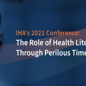 IHA 20th Annual Conference