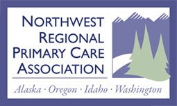 Northwest Regional Primary Care Association