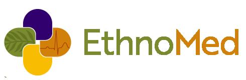 EthnoMed