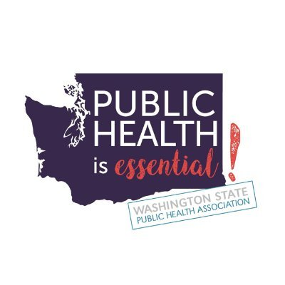 Washington State Public Health Association